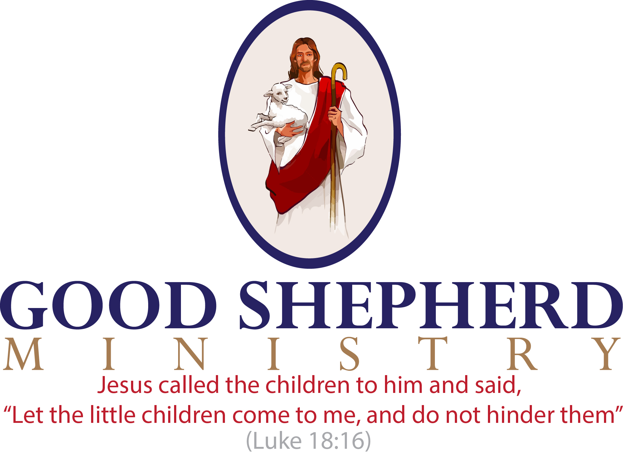 Good Shepherd Ministry - Pakistan